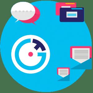 Software Team2go