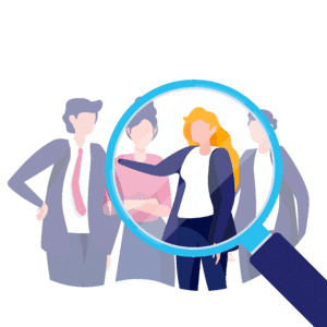 gestion del talento en las organizaciones