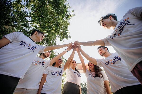 team-building-equipo