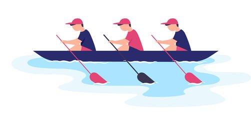 team-building-que-es