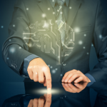 Inteligencia Artificial en la toma de decisiones