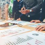 importancia erp plan estratégico de una empresa
