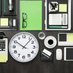 seguimiento de la productividad